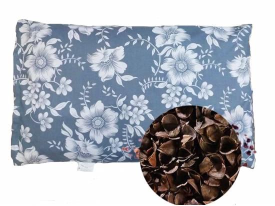 poduszka z łuską grki antyalergiczna