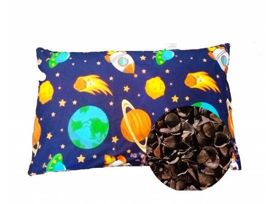 poduszka dla dziecka antyalergiczna do spania